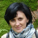 Анна Вуймина