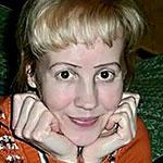 Лариса Зинченко
