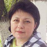Ната Карлин