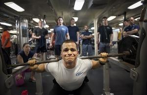 Быстрое похудение для мужчин: советы повозрастам