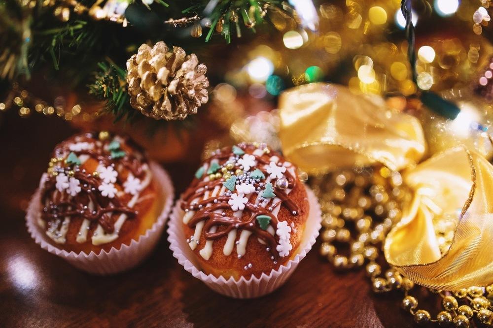 Разгрузочные дни после новогодних праздников как провести разгрузку после Нового года