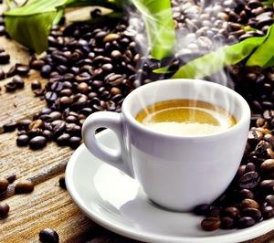 Минимум калорий - максимум удовольствия. 13 причин пить кофе по утрам