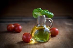 Льняное масло— золотое средство для здоровья истройности