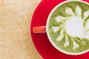 Польза ивред зеленого кофе для похудения