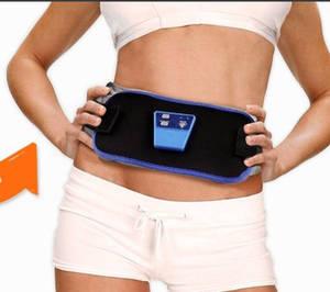 Реальные отзывы иинструкция поприменению пояса-миостимулятора для похудения живота AbGymnic