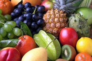 Избавляемся от10 кгзанеделю нафруктовой диете