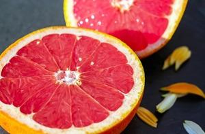 Как есть грейпфруты для похудения
