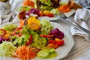 Похудение накапустной диете— минус 24 кгзамесяц