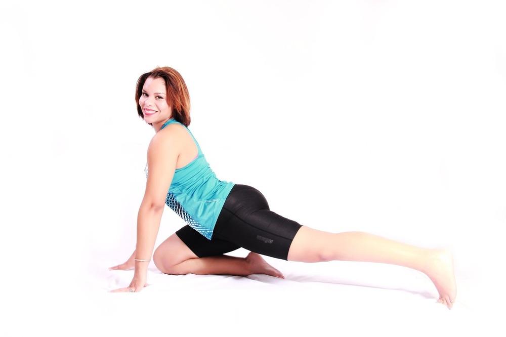 Стретчинг Для Похудения Ног. Гибкость, стройность и тонус: растяжка для похудения ног