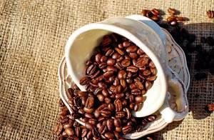 Ароматный кофе для легкого похудения