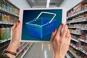 Топ-10 самых калорийных продуктов всупермаркете