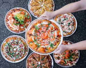 16 причин, почему тыпостоянно хочешь есть